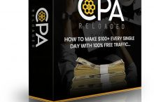 CPA Reloaded Review