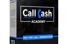 Call Cash Academy Review