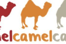 CamelCamelCamel and Keepa Review
