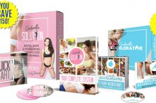 Cinderella Solution Review: A Female Weight Loss System