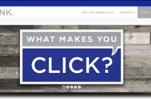 ClickBank Breaks the Internet Review