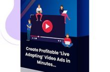 Clipman AI Review – Create Profitable 'Live Adapting' Video Ads in Under 30 Seconds