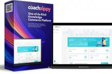 CoachZippy Review – Create Amazing Courses To Sell Quickly and Easily Without The Hassle