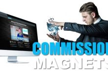 Commission Magnets Review