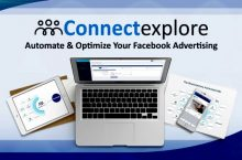 Connect Explore Review – Facebook Ads Targeting Made Easy