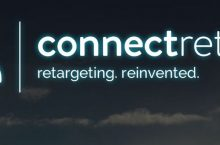 ConnectRetarget Review