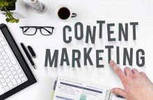 What Is Content Marketing? Beginner's Guide To Effective Content Strategy