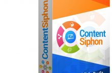 Content Siphon Review