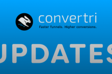 Convertri 2019 Review