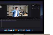 Create by Vidello Review – Gorgeous, Dynamic & Explosive  Videos In 3 Easy Steps