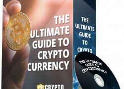 Crypto Advantage Review – Scam Or Legit?