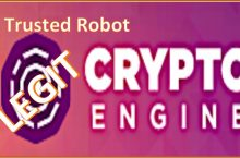 Crypto Engine Review: Trusted Robot