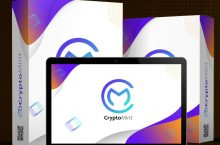CryptoMint Review – DFY ClickBank Profit Sites In 25 Different Niches