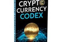Cryptocurrency Institute Review Is Cryptocurrency Codex SCAM Or Legit?