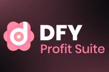 DFY Profit Suite Review