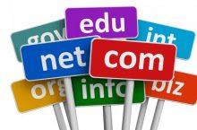 Domains & Hosting For Affiliate Websites
