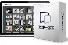 Drop Mock Review & Bonus – YOU MUST READ IT!