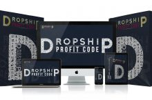 Dropship Profit Code Review