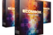 ECOMBOX Theme Review