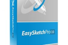 Easy Sketch Pro 3.0 Review