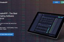 Easy Trade App Review – Scam Or Legit?