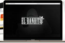El Bandito Review