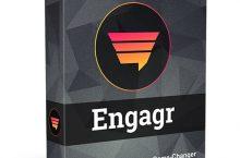 Engagr 2.0 Review