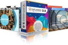 Explaindio Video Creator 4.0 Review