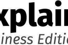 Explaindio Business Edition Review