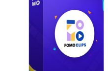 FOMOclips Review – Breathtaking Clips made in a snap