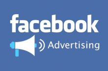 Facebook Advertising: A Step-by-Step Guide for Beginners and All