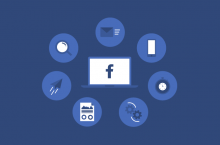 Toolkit For Facebook Review