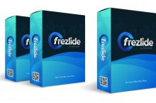Frezlide Review – Get More Engaging, Persuasive and Effective Business Presentation in Minutes