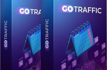GoTraffic Reviews – Schedule Facebook Page posts?