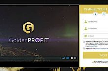 Golden Profit Review: Useful for Trading Gold