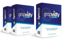 Grapvidty Studio PRO Review