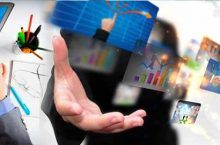 Home Internet Business Success Plans – InstaPilot