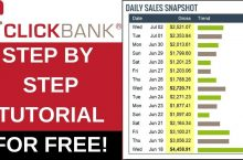 How Do You Make Money with ClickBank