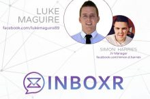 INBOXR Review – Chat Bot For Multiple Social Networks