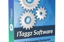 Itaggz Review From A Real User – Discover The HOTTEST Ranking Tags in ANY Industry Within Seconds