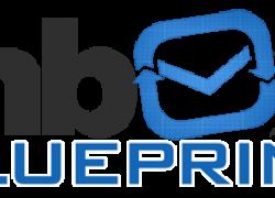 Inbox blueprint 20 2018 archives social lead freak inbox blueprint 20 review 2018 malvernweather Gallery