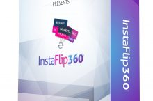 InstaFlip360 Review – Easy Way to Turn $10 into Hundreds