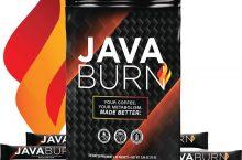 Java Burn Reviews – JavaBurn Pros, Cons and User Verdict