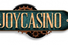 Joy Casino Review – For Entertainment and Money
