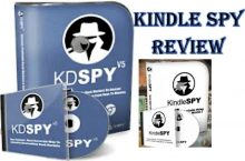 KDSPY Review – How Spying On Your Competition Boosts Sales!