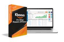 Kboovo Hybrid Affiliate Marketing Engine Review