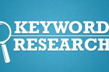 How to Research Keywords for Your SEO Strategy