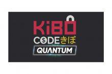 Kibo Code Quantum Review and HUGE Bonus