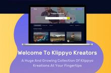 Klippyo Kreators Review