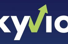 Kyvio Review 2019 From A Real User – HOT Established All-In-One Marketing Technology Generates MASSIVE Profits with Superior Funnels, Beautiful Membership Sites & Advanced Email Marketing!
